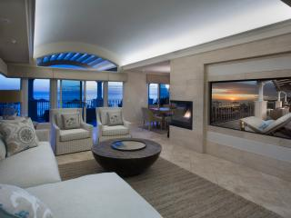 Coveted 3 bdrm location, comfort plus service - Laguna Beach vacation rentals