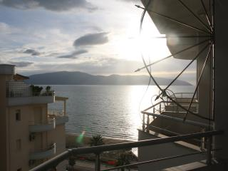 Marin's Appartment - Vlore vacation rentals