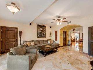 Beautiful Home for vacation - Miami Beach vacation rentals