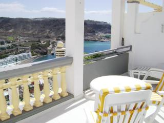 Awesome Seaview Apartment (PDC-4) - Playa de Cura vacation rentals