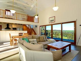 Seascape Retreat - Sanctuary Villa - Victor Harbor vacation rentals