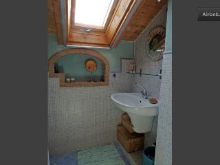 Stanza in appartamento o mansarda - Pavia vacation rentals