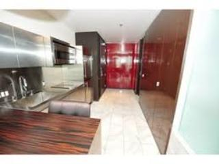 Luxory High Rise Condo Hotel - 307 - Las Vegas vacation rentals