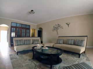 The Palms of Mobay - Montego Bay vacation rentals