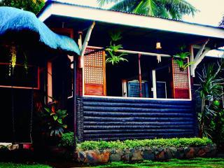 Clarinda   Pawikan Pansol Private Pools for 20 pax - Calamba vacation rentals