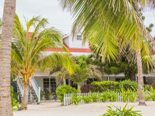 3 bedroom House with Internet Access in San Pedro - San Pedro vacation rentals