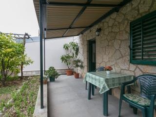 Apartment  Maya - Dubrovnik vacation rentals
