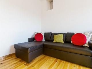 Cosy apartament in Lisbon centre - Lisbon vacation rentals