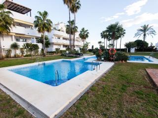 JARDINES DEL SIERRA BLANCA TRIP ADVISOR APPROVED - Marbella vacation rentals