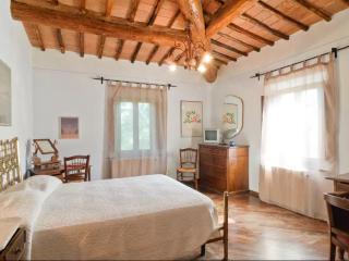 VILLA BIANCA - Montepulciano vacation rentals