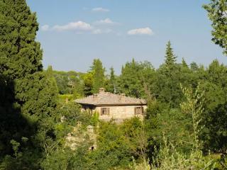 2 bedroom Farmhouse Barn with Internet Access in Montepulciano - Montepulciano vacation rentals