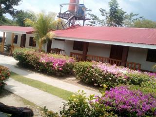Cozy 1 bedroom Lian Guest house with Internet Access - Lian vacation rentals
