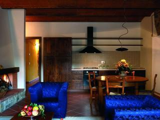 Casa della Lepre - Poggio Cennina Country Resort - Bucine vacation rentals