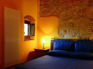 Casa dell'Istrice - Poggio Cennina Country Resort - Bucine vacation rentals