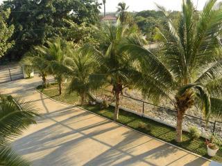 Comfortable Condo with Internet Access and A/C - Cagayan de Oro vacation rentals
