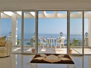 Amazing 4 bedrooms villa in Sutomore - Sutomore vacation rentals