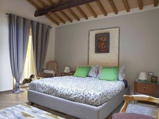 """La Casina al Cestello"" - Florence vacation rentals"