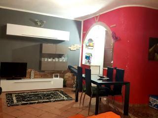 Vacanze in Sardegna: Casa Daniela - Lotzorai vacation rentals