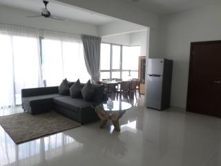 Convenient Condo with Internet Access and Parking Space - Kuala Lumpur vacation rentals