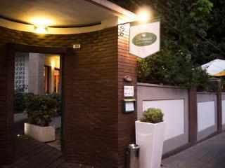 La suite dei Buoni e Cattivi - Cagliari vacation rentals
