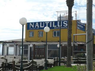 Rocio Del Mar - Punta Prima vacation rentals