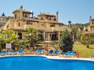 Hacienda Del Golf 13 - Los Belones vacation rentals