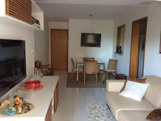 Olympics 2016 Apartment Barra Tijuca to 6 people - Rio de Janeiro vacation rentals