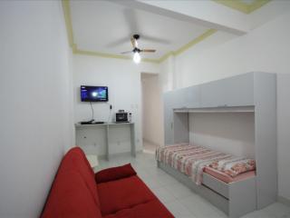 Cozy Condo with Internet Access and A/C - Rio de Janeiro vacation rentals