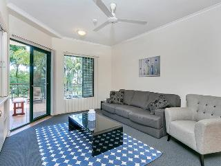 Tropic Towers - One Bedroom Apartment - Cairns vacation rentals