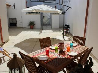 Apartment Cortile Segreto - Racale vacation rentals