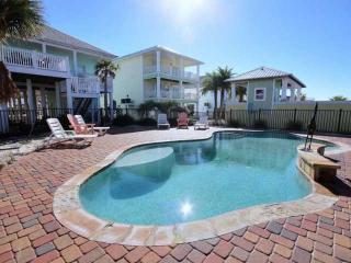 Lyndi Lou's House - Gulf Shores vacation rentals