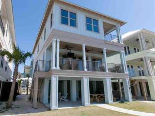 Pura Vida Home - Orange Beach vacation rentals