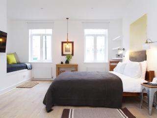 Fitzrovia Studio I |  Central London | Walk everywhere | Regents Park nearby - London vacation rentals