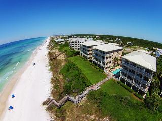 Nice 3 bedroom Seacrest House with Internet Access - Seacrest vacation rentals
