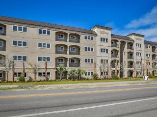 ALERIO C202 - Miramar Beach vacation rentals