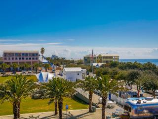 COASTING IN STYLE - Seaside vacation rentals