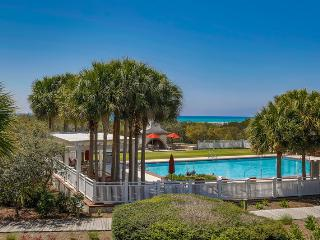 Nice House with Internet Access and Shared Outdoor Pool - Alys Beach vacation rentals