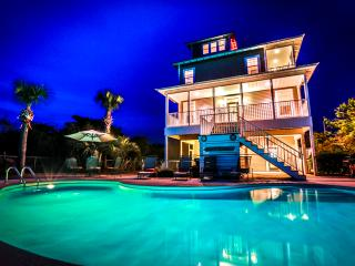 BLUE SKY - Santa Rosa Beach vacation rentals