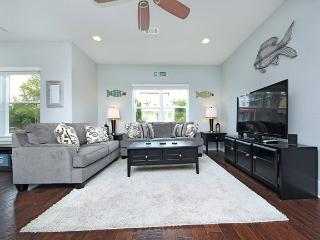 Charming House with Internet Access and Shared Outdoor Pool - Santa Rosa Beach vacation rentals