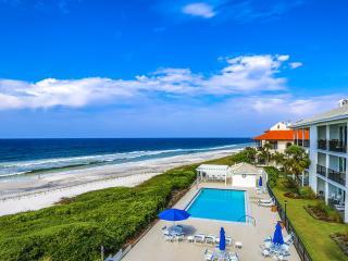 Perfect 3 bedroom House in Santa Rosa Beach with Internet Access - Santa Rosa Beach vacation rentals