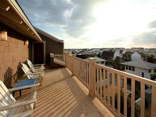 SIMMONS TOWNHOUSE - Rosemary Beach vacation rentals