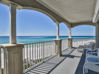 Perfect House with Internet Access and Waterfront - Santa Rosa Beach vacation rentals