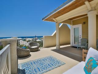 Nice 4 bedroom House in Santa Rosa Beach - Santa Rosa Beach vacation rentals