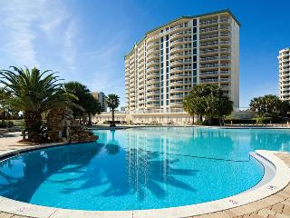 UTOPIA - Destin vacation rentals