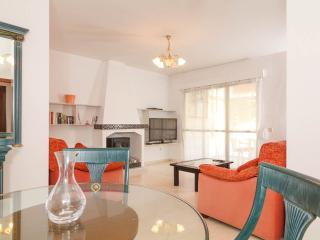 Sunny Condo with Internet Access and Garden - Fuengirola vacation rentals