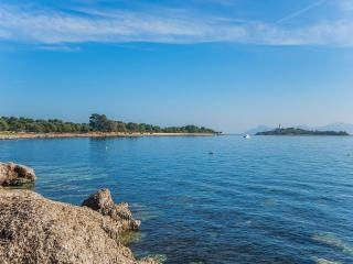 Gaya - Puerto de Alcudia vacation rentals