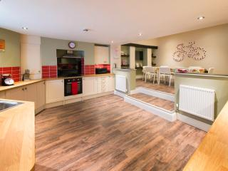 Conference Townhouse - Harrogate vacation rentals