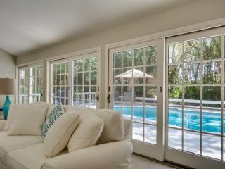 Bright 4 bedroom Palmetto Dunes House with Internet Access - Palmetto Dunes vacation rentals