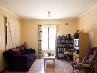 Dreamland - Cape Town vacation rentals