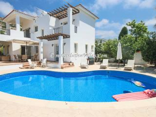 Villa Rocco - Peyia vacation rentals